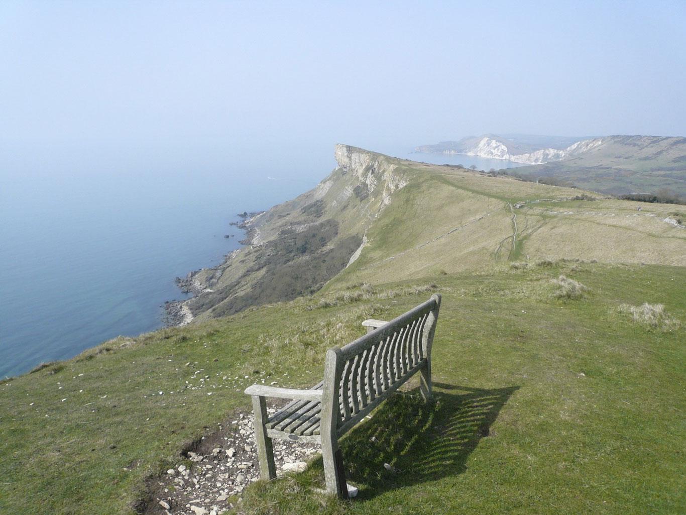 Ocean Seat